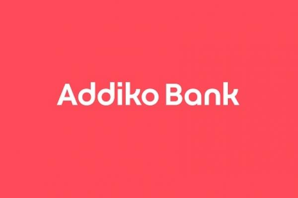 Addiko Red Friday